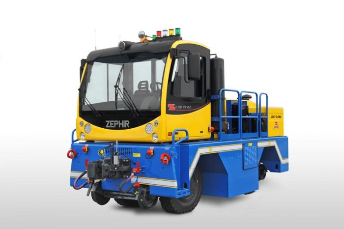 DSC 0595 1 | Container Handling Equipment |