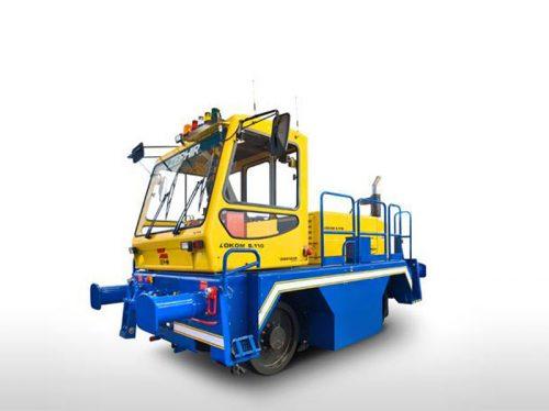 DSC 9333 2 | Container Handling Equipment |