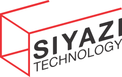 Siyazi Technology Logo