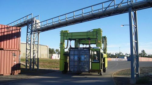 chemical b primary 704x396 | Container Handling Equipment |