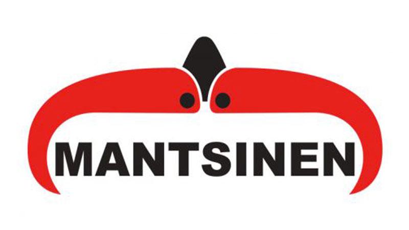 mantsinen | Container Handling Equipment |