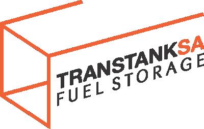 transtanksa fuel storage | Container Handling Equipment |