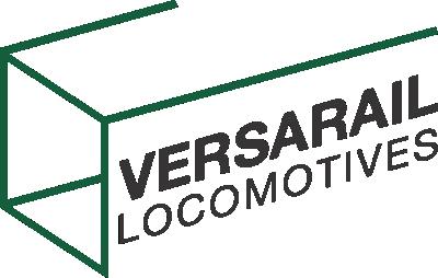 versarail locomotives | Container Handling Equipment |