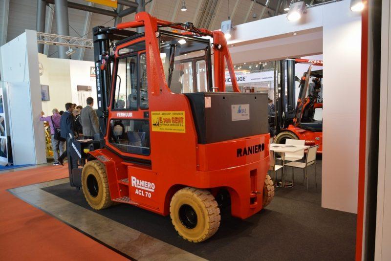 art20 325 DSC5718 min 1   Container Handling Equipment  