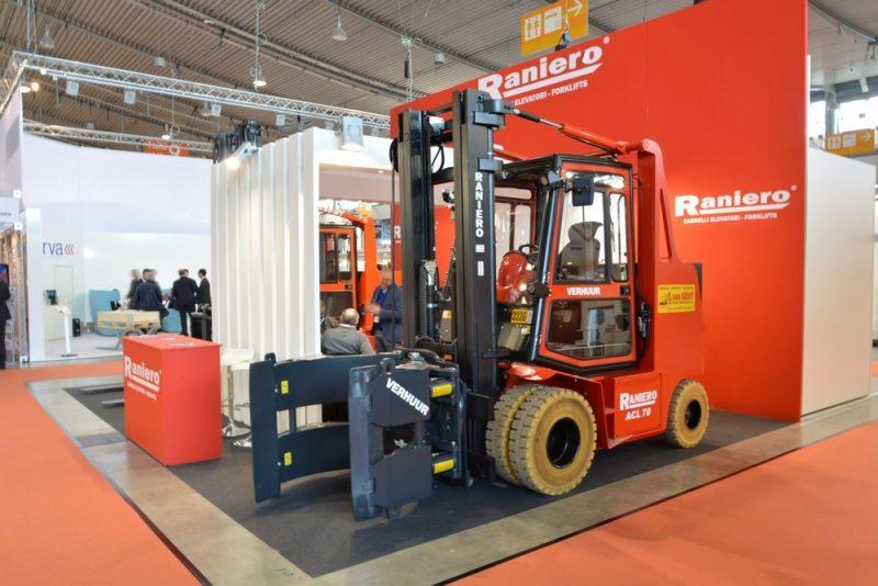 art20 326 DSC5745 min 1   Container Handling Equipment  