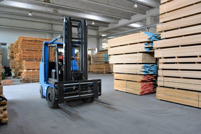 art20 328 DSC5620 min 1   Container Handling Equipment  