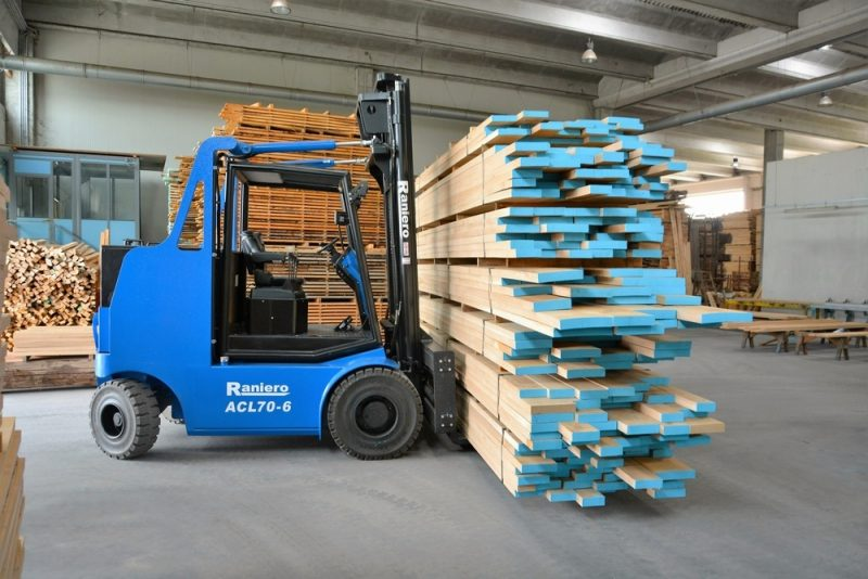 art20 329 DSC5580 min   Container Handling Equipment  