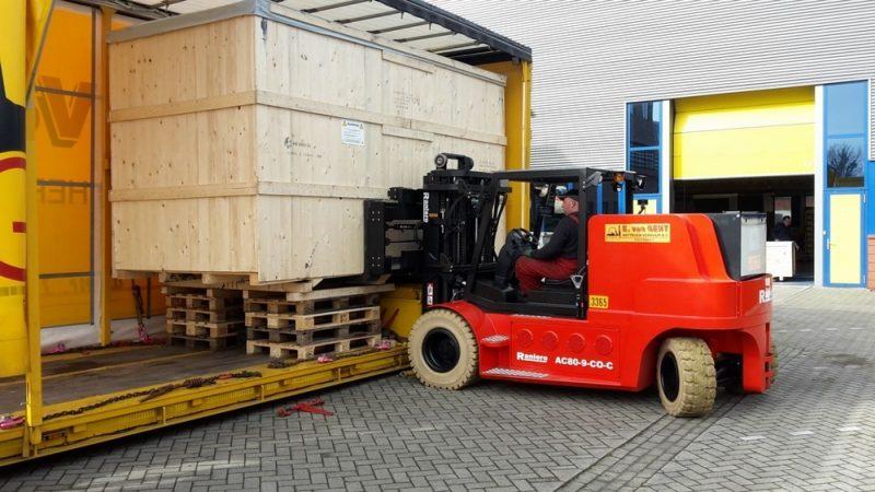 art22 355 IMG 20180312 WA0012 | Container Handling Equipment |